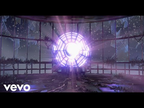 STARSET - ECHO (Official Music Video)