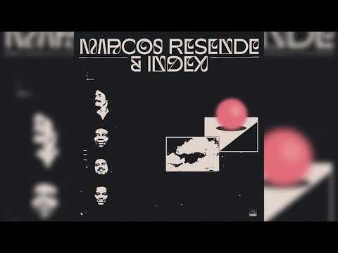 Marcos Resende & Index - Marcos Resende & Index (Full Album Stream)