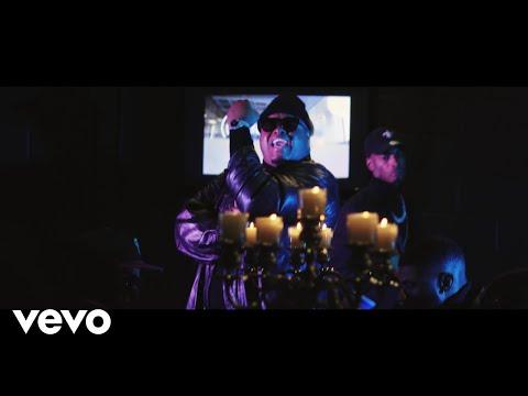 Duke Deuce - Back 2 Back (Official Video)