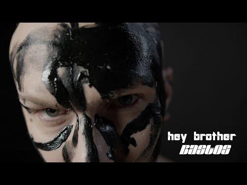 Bastos   Hey brother  (rap français)