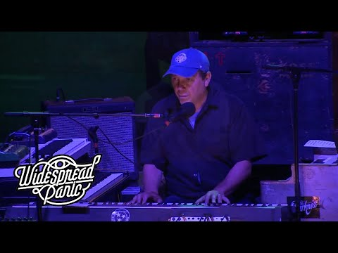 For What It's Worth (Live at Red Rocks)