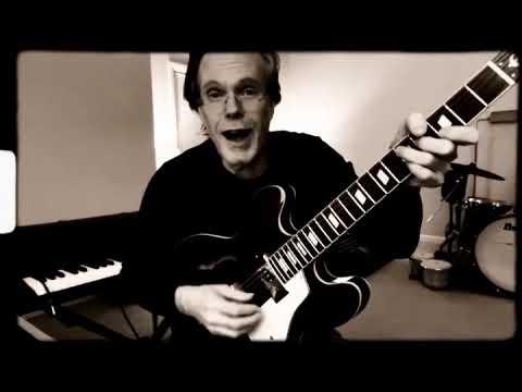 Rick Price - Rock My Soul In The Bosom  Of Abraham.