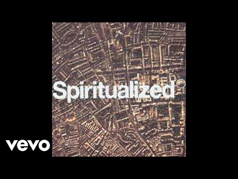 Spiritualized - Broken Heart (Live at the Royal Albert Hall) [Official Audio]
