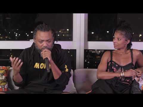 Machel Montano - The Wedding Album - Live Stream