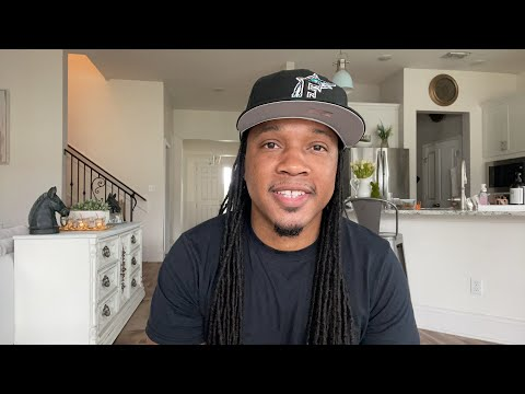 Keep you Business to yourself! - Uncle Reece Q&A
