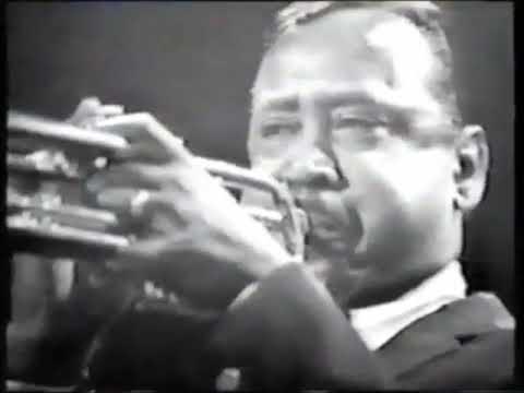 Coleman Hawkins Quintet - Stoned