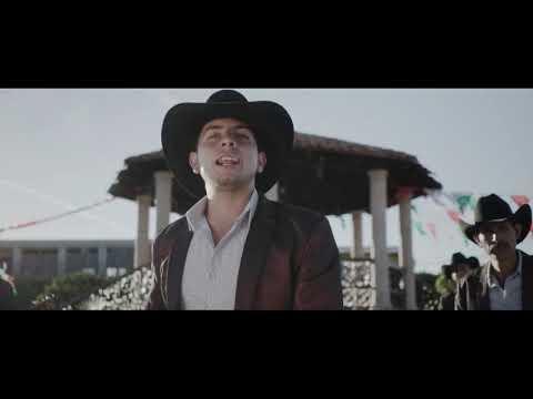 Estilo Hermandad - El Yaco (Video Oficial)