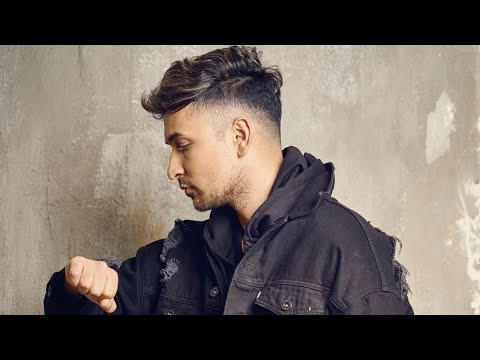 Zack Knight - Ego [Preview]