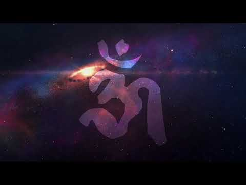 Deva Premal: OM Meditation (432Hz) - 1 hour extended version