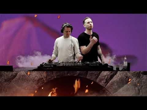 Firebeatz & Friends Tribute 2021