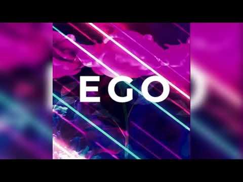 Zack Knight | Ego | Full Audio