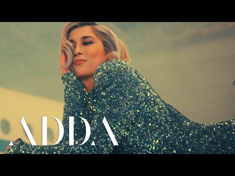 ADDA - Tramvaiul 23 🚋 Official Video