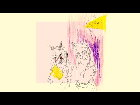 Albany - No Creo en el Amor feat. Lucid Eyez