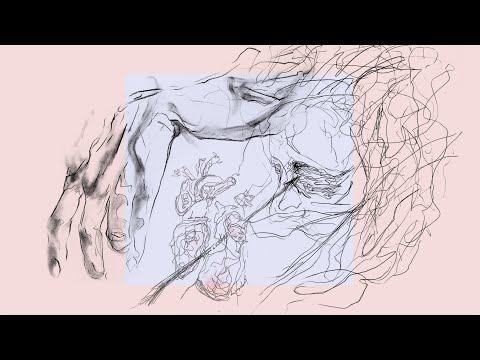 Albany & Yung Beef - Chica Fantasma (Prod. SEHEMYRE)