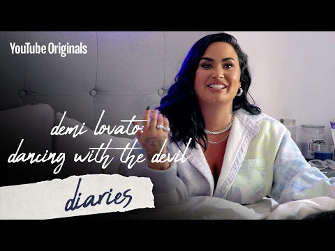Deleted Scene: Mexican Pizza Funeral | Dancing with the Devil Diaries