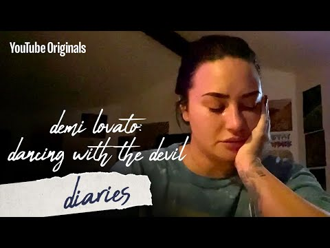 pain | Dancing with the Devil Diaries