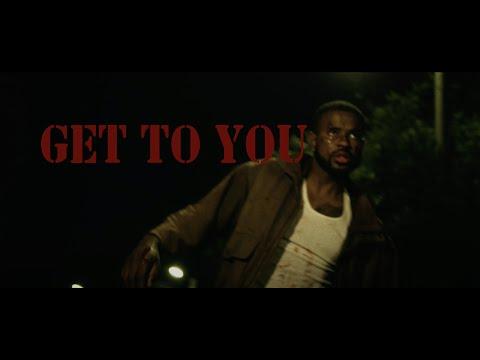 Trevor Jackson - Get To You (Official Video)