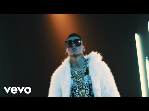 Kevin Roldan, De La Ghetto, Mackie - Manantial (Remix) ft. Lyanno, Miky Woodz, KEVVO