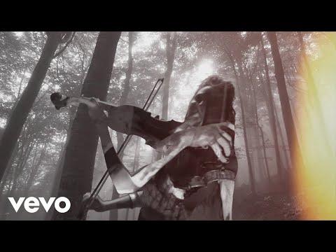 Vitamin String Quartet - positions – Vitamin String Quartet Performs Ariana Grande