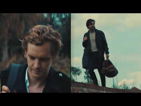 Balthazar  - Losers (Purple Disco Machine Remix) (Official Video)