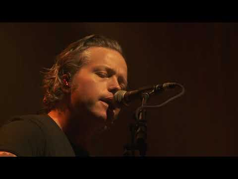 Jason Isbell and the 400 Unit - Dreamsicle (Live)