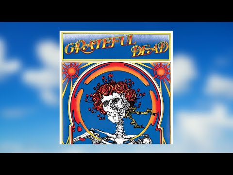 Grateful Dead - The Other One (Live at Fillmore West, San Francisco, CA 7/2/71)