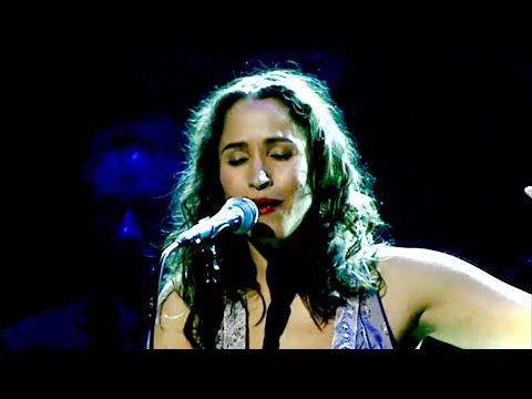 Pink Martini - Hang on Little Tomato | Live from Portland - 2005