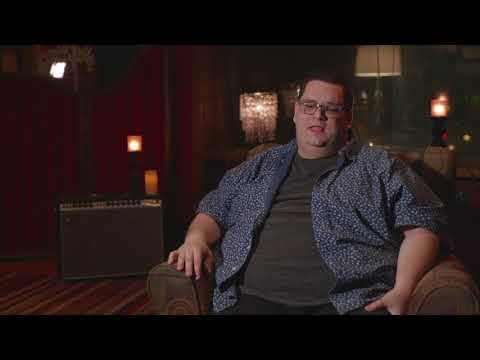 Sidewalk Prophets - Thank You Jesus (Behind The Song)