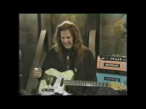 John Jorgenson  - Master Sessions