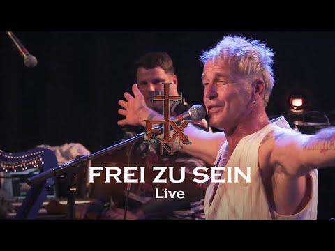 In Extremo - Frei Zu Sein (20 Jahre Loreley Jubiläums Konzert)