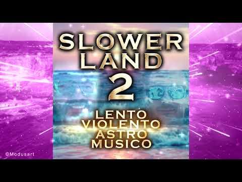 Lento Violento & Astro Musico - Digital Place