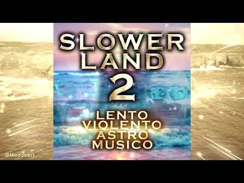 Lento Violento & Astro Musico - Swan Lake