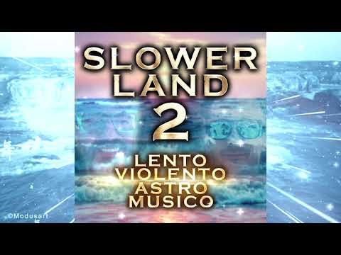 Lento Violento & Astro Musico - One Of Us