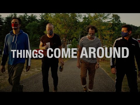 Things Come Around [Full Movie]