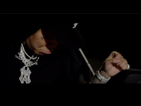 Young M.A Ooouuuvie (Whoopty Freestyle)