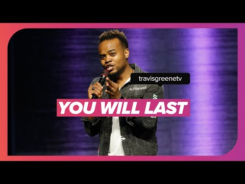 Missed church this past weekend? Rewatch now! | Pastor Travis Greene