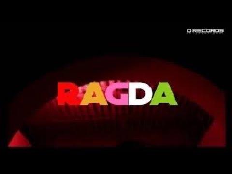Ragda (Teaser) | Daler Mehndi | Holi 2021 | DRecords
