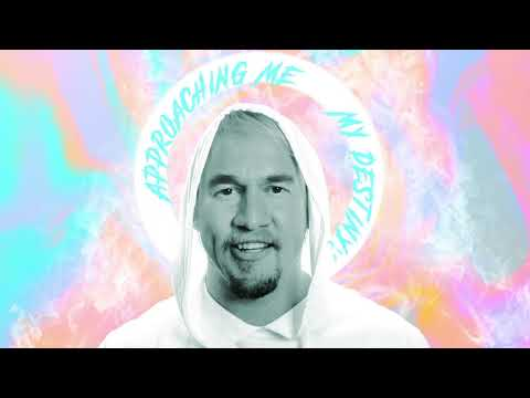 Souleye - 'Fireside' Official Music Video