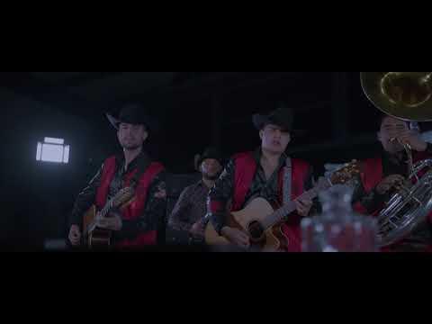 Grupo Los De Chiwas - México 80's (Video Oficial)