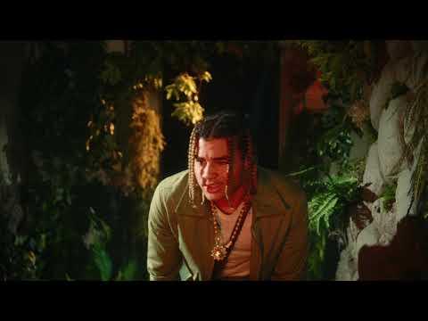 24kGoldn - El Dorado (Trailer)