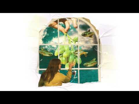 Orla Gartland - More Like You (piano version)