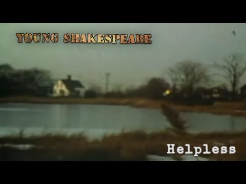 Neil Young - Helpless (Live) - Young Shakespeare (Official Music Video)