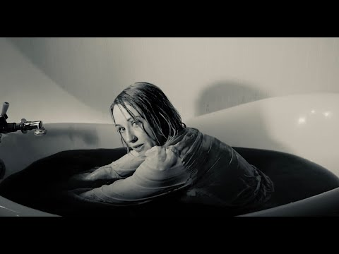 The Joy Formidable - Into the Blue (Official Music Video)