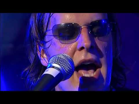 Rockpalast Watch Party celebrating Joe Bonamassa's ACL Live concert on 04/01/2021