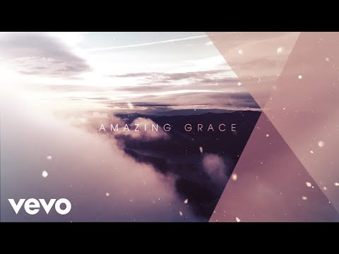 Carrie Underwood - Amazing Grace (Official Audio Video)