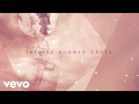 Carrie Underwood - The Old Rugged Cross (Official Audio Video)