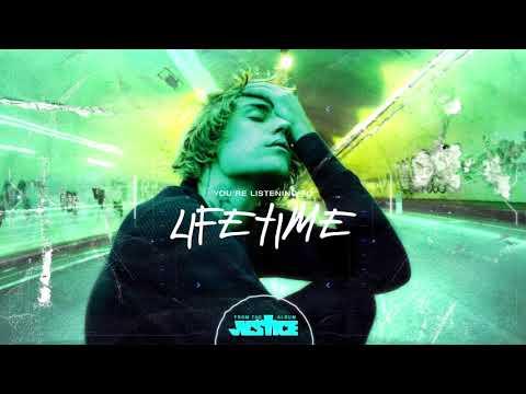Justin Bieber - Lifetime