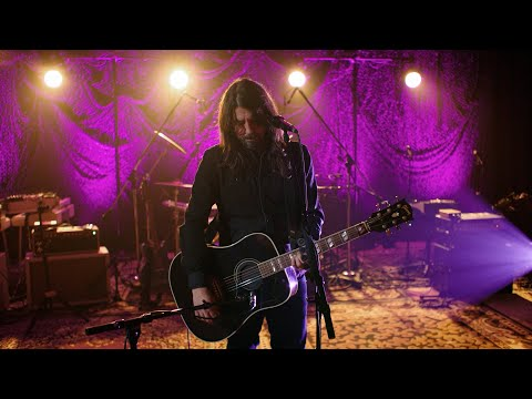 Foo Fighters | Everlong (Acoustic - March 20, 2021)