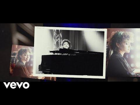 Norah Jones - 'Til We Meet Again (Official Album Trailer / Live)