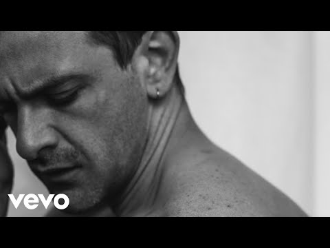 Josef Salvat - Carry On (Official Audio)